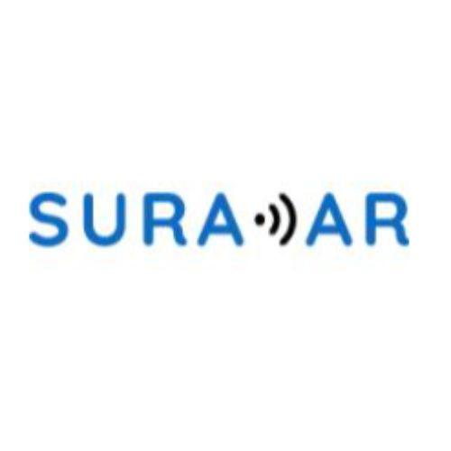 SuRadar