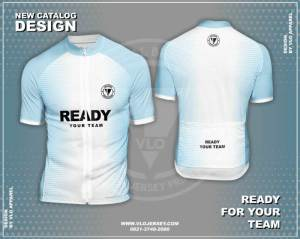 jual jersey road bike