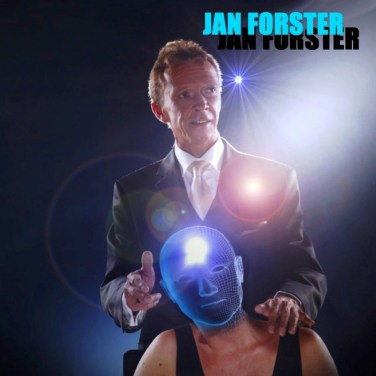 Jan Forster
