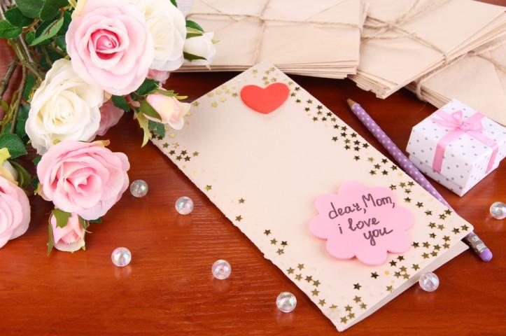 5. Contoh Surat Cinta Dalam Bahasa Inggris