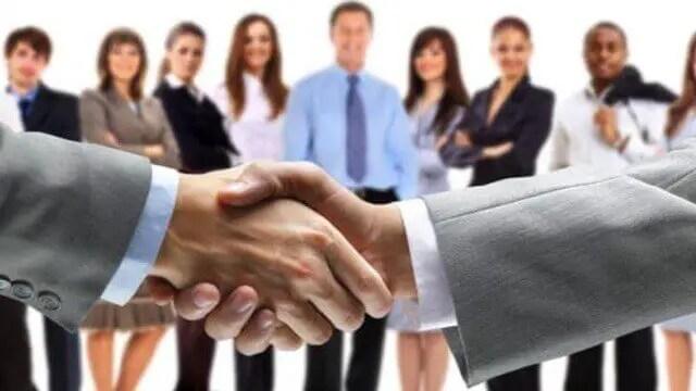 Contoh Surat Pengangkatan Karyawan