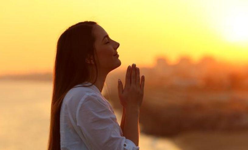 Kumpulan Kata Bijak Kristen Tentang Bersyukur