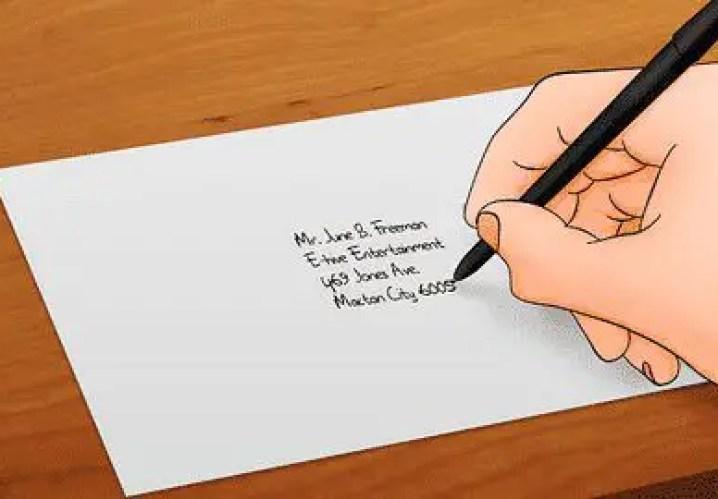 Pengertian Surat Izin Tidak Masuk Sekolah