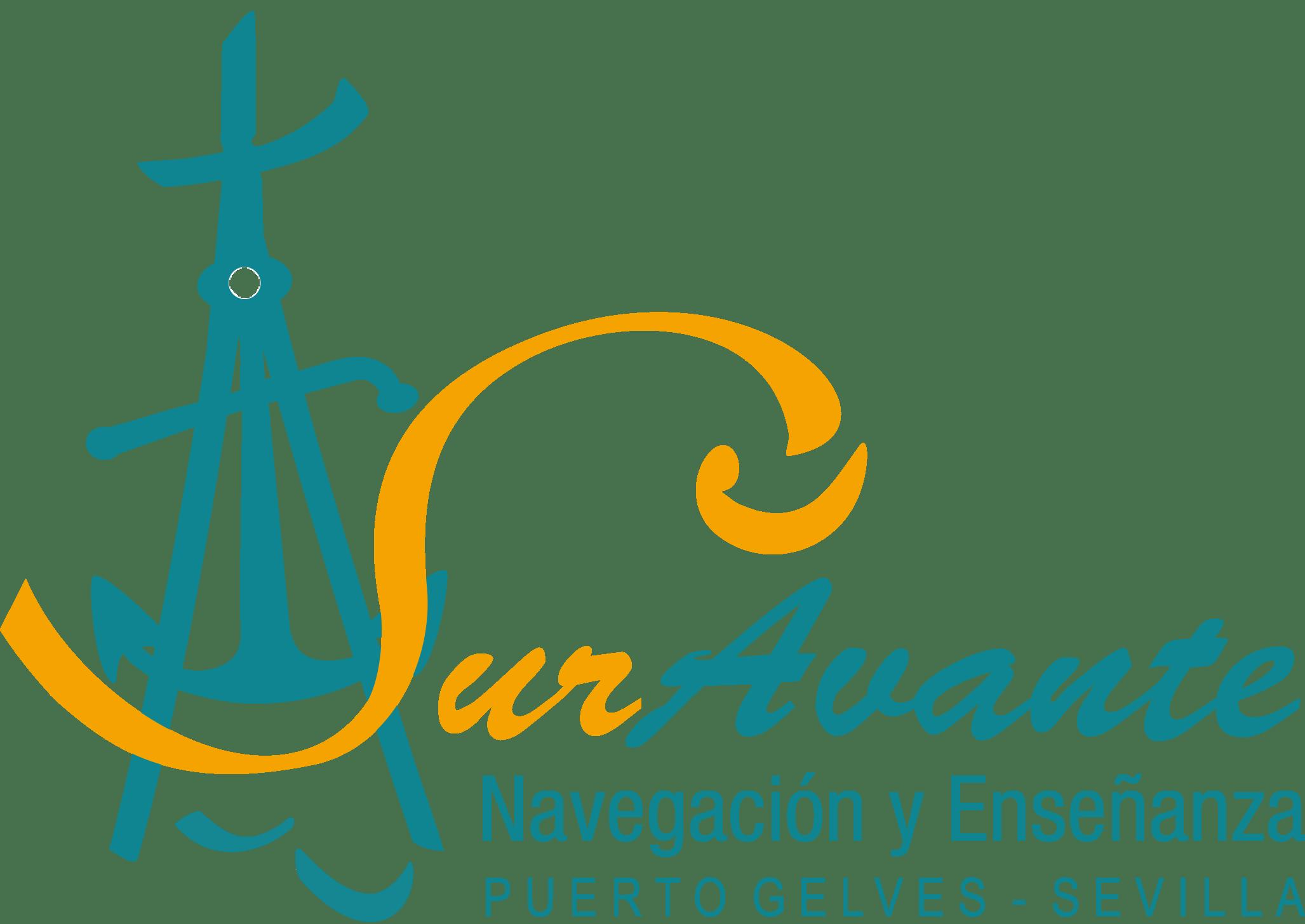 Escuela de Navegación | SurAvante – Navegación y Enseñanza