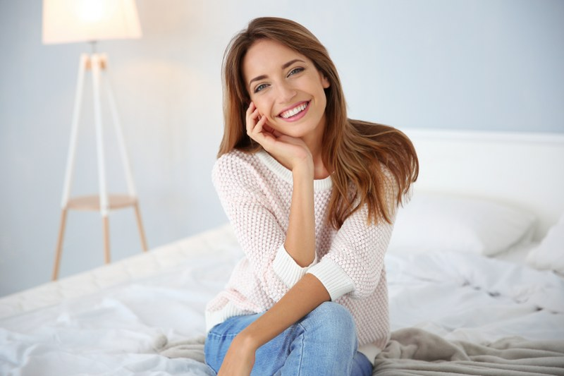 Straighten and Whiten your teeth at Surbiton Dental
