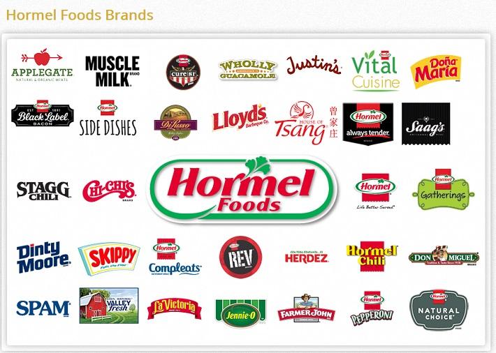 hrl-brands