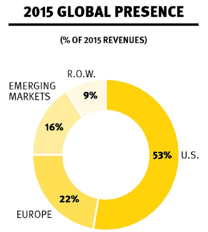 swk-global-presence