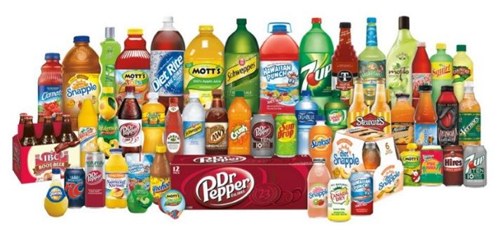DPS Brands