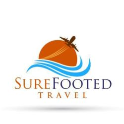 SureFooted Travel