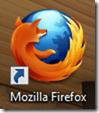 mozilla_shortcut