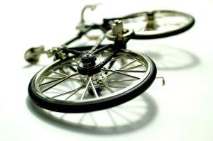 Seguro de bicicleta para federados