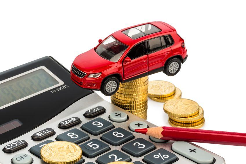 Seguro de amortización de préstamo