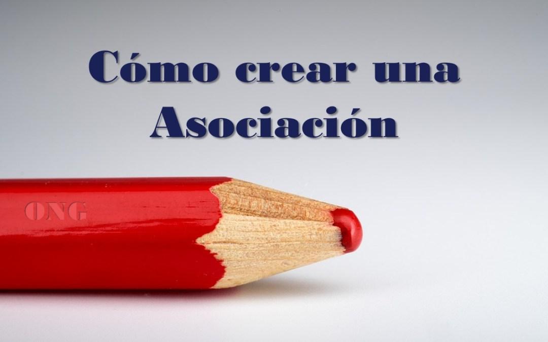 crear una Asociacion 2