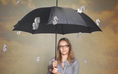 Cómo reducir gastos siendo autónomo