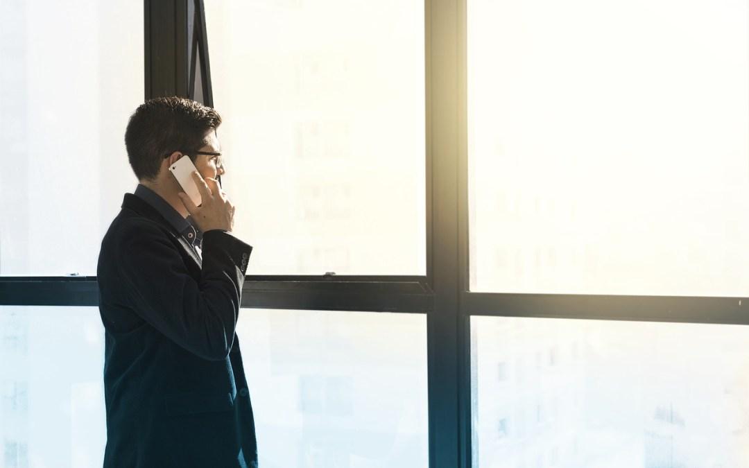 Cómo proteger el patrimonio personal del empresario