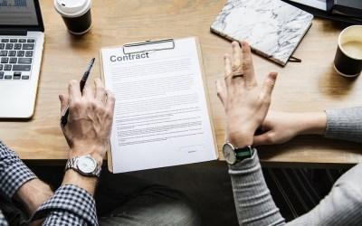 Cómo contratar a una persona siendo autónomo