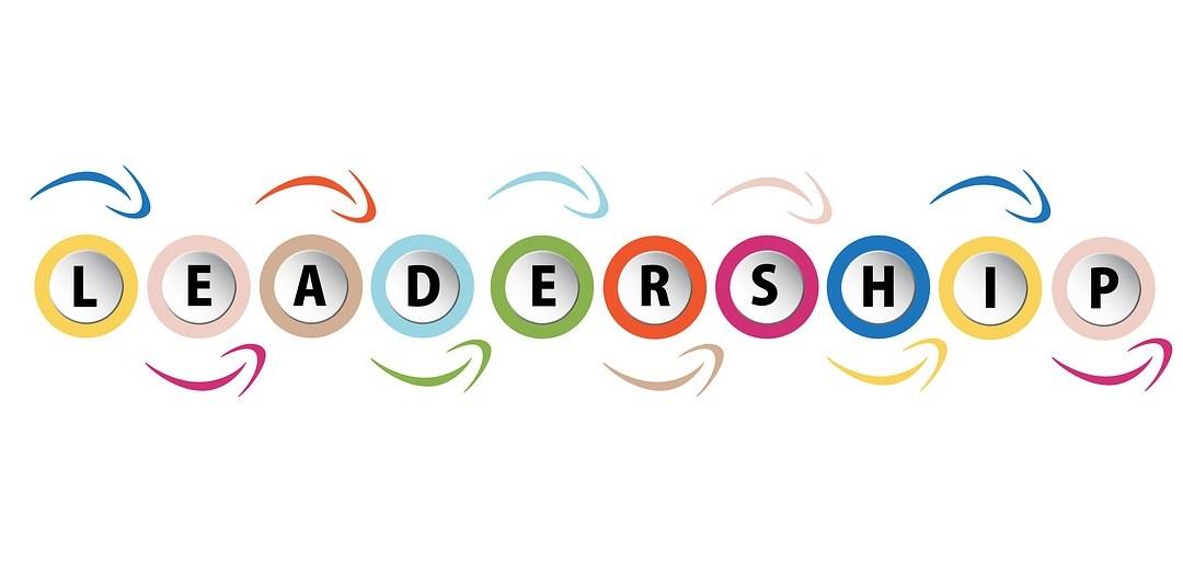 ser lider o jefe
