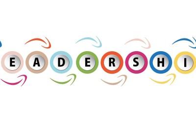 Diferencias entre ser líder o jefe de una empresa
