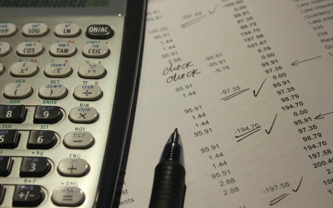 Los impuestos en los autónomos: cuáles te toca pagar