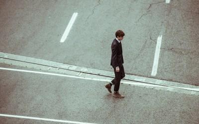 Mejores coberturas para el autónomo: cómo conseguirlo