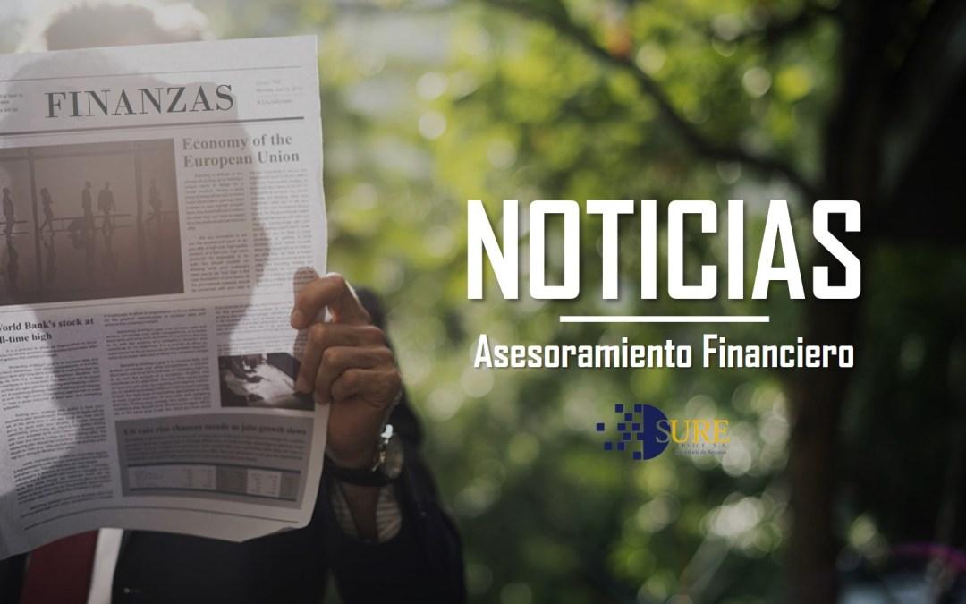 Noticias Educación Financiera octubre-19