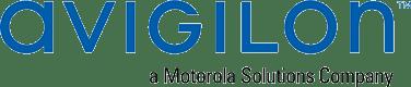 Avigilon - a Motorola Solutions company.
