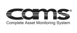 Cams - Complete Asset Monitoring System