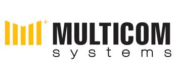 Multicom Systems
