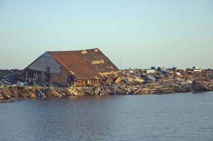 Louisiana home elevation program to require surety bonds ...