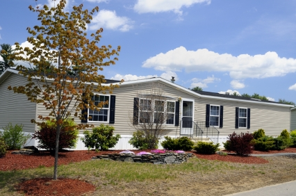 New Hampshire modular home installer bond requirement | Surety Bond
