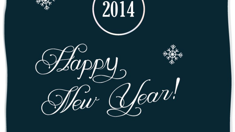 Happy New Year Office Closed 48
