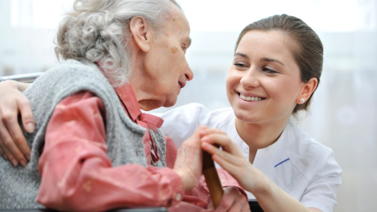 Mn Updates Surety Bond For Personal Care Assistant Agencies