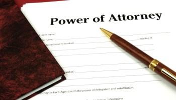 California Legal Document Assistant Regulations Revised - Legal document assistant