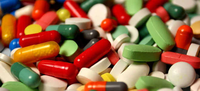 New Bond Requirements for Oklahoma Wholesale Drug