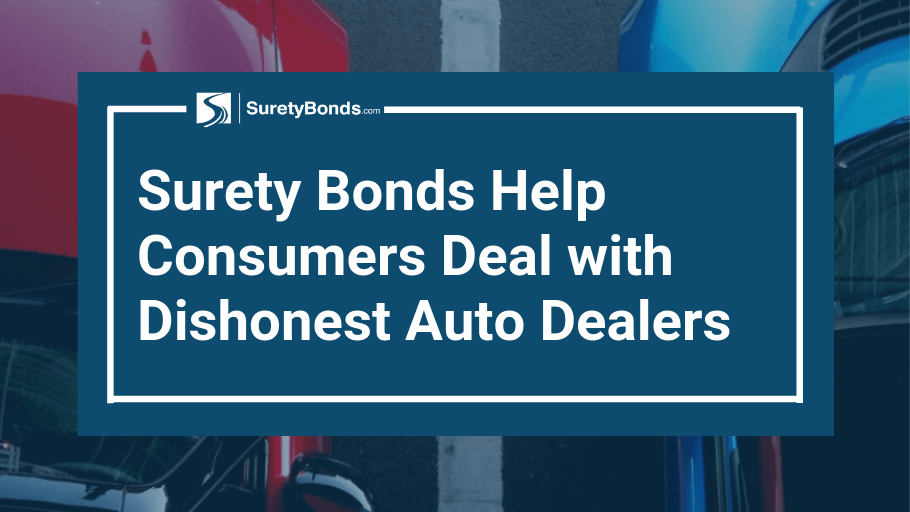 bonds dealer