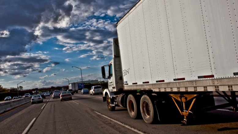 freight broker bonds