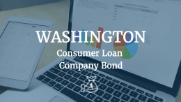 consumer loan