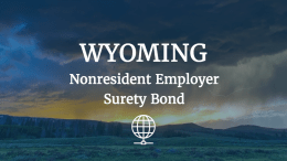 nonresident employers