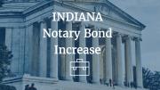 indiana notary public