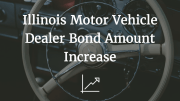 illinois motor vehicle dealers