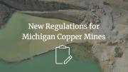copper-mines