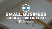 SuretyBonds.com 2018 Small Business Scholarships Finalists Announced