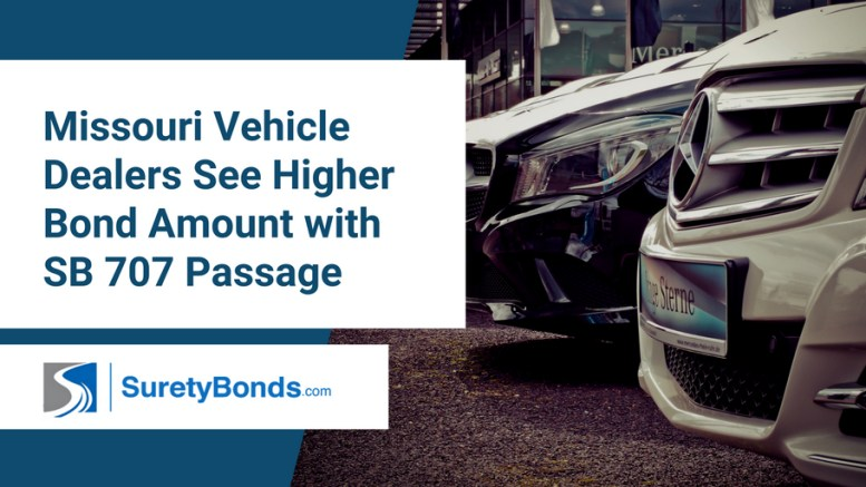 missouri-vehicle-dealers-see-higher-bond-amount-sb-707-passage