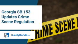 georgia-sb-153-updates-crime-scene-regulation