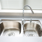 Surface Link, Corian Repair, Corian Sink Repair, Sink Repair, Kitchen Sink Repair, Bathroom Sink Repair, Corian Sink Replacement, Replace Sink, Upgrade Sink, Undermount Sink Install, Undermount Sink, Stainless Steel Sink, Repair Cracked Sinks, Repair Sink Cracks, Old Sink Removal, Sink Removal, Gemstone, Sink Replacement, Sink Upgrade, Replace My Sink, Install New Sink, New Sink