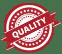 Surface Link, Countertop Repair, Countertop Repair Company, Corian Repair, Sink Repair, Sink Replacement, Kitchen Sink Repairs, Cracked Countertops, Granite Countertop Repairs, Countertop Crack