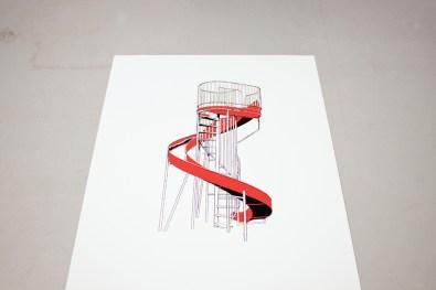 TPerman-Slide-04