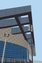 GC-Arena-25