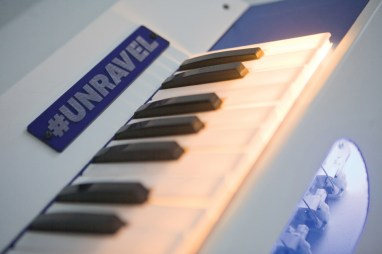#UNRAVEL-Organ-Illuminated-72