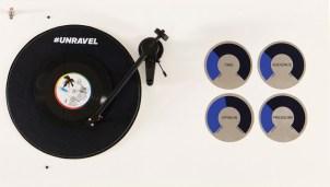 #UNRAVEL-RecordPlayerAbove-72
